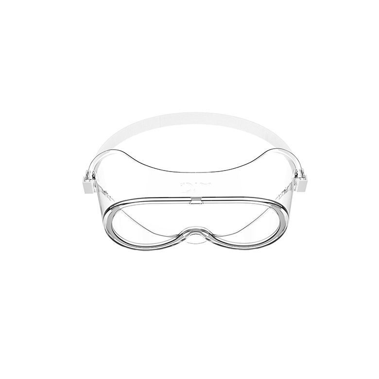eyes safety goggles cover